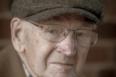 3rd Retired Peaky Blinder