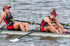 2. BUCS National Rowing Finals
