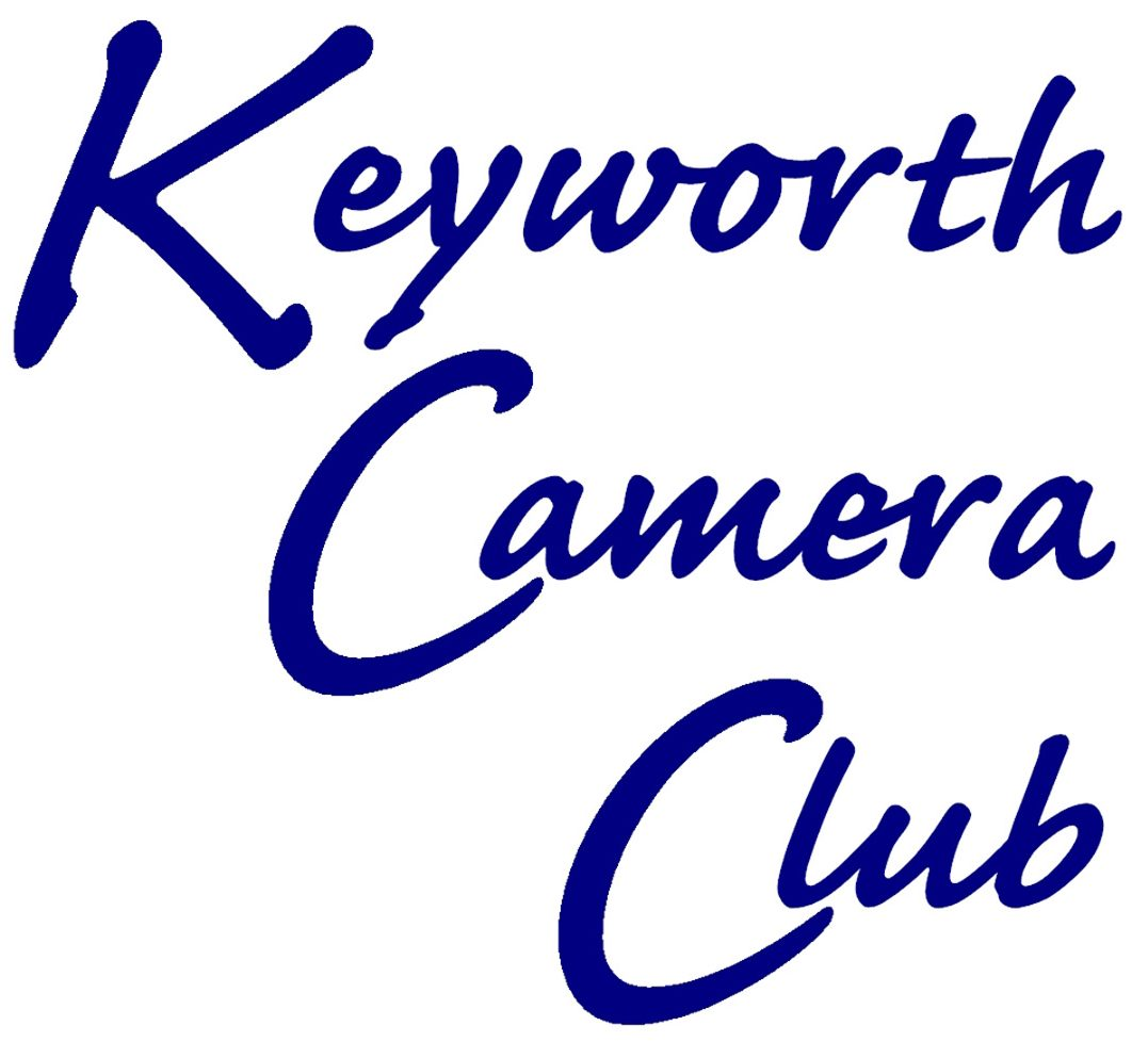 Keyworth Camera Club