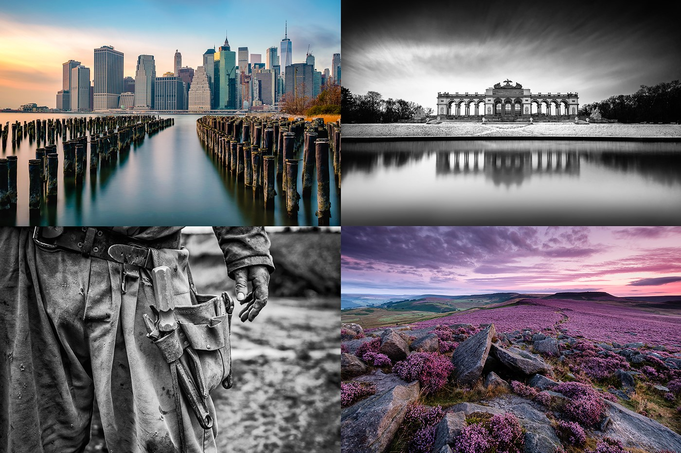 Passion For Pictures – Chris Upton